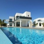 Photo of listing ID ref#3152: Villa for sale in Spain, Calpe