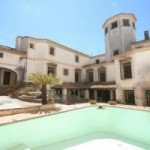 Photo of listing ID ref#318: Villa for sale in Spain, Benissa