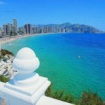 Photo of listing ID ref#3210: Commercial for sale in Spain, Benidorm