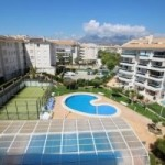 Photo of listing ID ref#3254: Apartment for sale in Spain, l'Alfàs del Pi