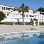 Photo of listing ID ref#3258: Apartment for sale in Spain, La Nucia