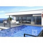Photo of listing ID ref#329: Villa for sale in Spain, Benissa