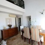 Photo of listing ID ref#3323: Villa for sale in Spain, Finestrat