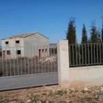 Photo of listing ID ref#3348: Villa for sale in Spain, Pinoso