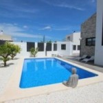 Photo of listing ID ref#3362: Villa for sale in Spain, Polop