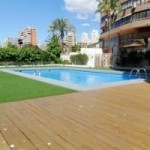 Photo of listing ID ref#3367: Commercial for sale in Spain, Benidorm
