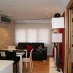 Photo of listing ID ref#3371: Apartment for sale in Spain, Benidorm