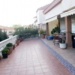 Photo of listing ID ref#3382: Villa for sale in Spain, Finestrat