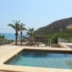 Photo of listing ID ref#3490: Villa for sale in Spain, Albir