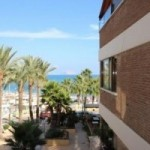 Photo of listing ID ref#3543: Apartment for sale in Spain, Albir