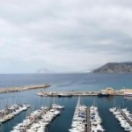 Photo of listing ID ref#3553: Apartment for sale in Spain, Calpe