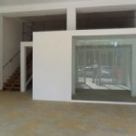 Photo of listing ID ref#3602: Commercial for rent in Spain, Albir