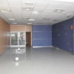 Photo of listing ID ref#3611: Commercial for rent in Spain, Albir