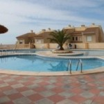Photo of listing ID ref#3614: Villa for rent in Spain, La Nucia