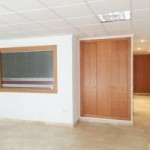 Photo of listing ID ref#3615: Commercial for rent in Spain, Altea