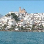 Photo of listing ID ref#3616: Commercial for rent in Spain, Altea