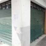 Photo of listing ID ref#3620: Commercial for rent in Spain, Altea