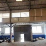 Photo of listing ID ref#3622: Commercial for rent in Spain, Altea