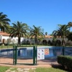 Photo of listing ID ref#3640: Apartment for rent in Spain, l'Alfàs del Pi