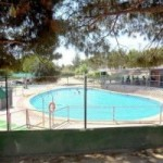 Photo of listing ID ref#3642: Apartment for rent in Spain, l'Alfàs del Pi