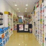 Photo of listing ID ref#3645: Commercial for rent in Spain, Benidorm