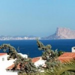 Photo of listing ID ref#3706: Villa for sale in Spain, Albir
