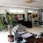 Photo of listing ID ref#3721: Commercial for sale in Spain, Albir