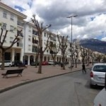 Photo of listing ID ref#3749: Commercial for rent in Spain, Altea