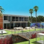 Photo of listing ID ref#4138: Villa for sale in Spain, Calpe