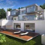 Photo of listing ID ref#4144: Villa for sale in Spain, Calpe