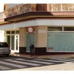Photo of listing ID ref#4318: Commercial for sale in Spain, Javea