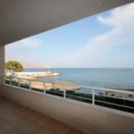 Photo of listing ID ref#4406: Apartment for sale in Spain, Altea, Cap Negret