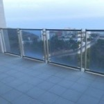 Photo of listing ID ref#4434: Apartment for sale in Spain, Benidorm