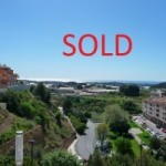 Photo of listing ID ref#4443: Townhouse for sale in Spain, Callosa dEn Sarria, San Roc 7