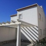 Photo of listing ID ref#4456: Villa for sale in Spain, Calpe