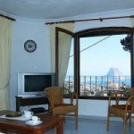 Photo of listing ID ref#4491: Villa for sale in Spain, Calpe