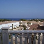 Photo of listing ID ref#4527: Duplex - Penthouse for sale in Spain, Benissa
