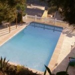 Photo of listing ID ref#4566: Apartment for sale in Spain, La Nucia