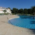 Photo of listing ID ref#4635: Apartment for sale in Spain, La Nucia
