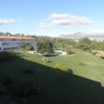 Photo of listing ID ref#4638: Apartment for sale in Spain, La Nucia