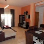 Photo of listing ID ref#4671: Apartment for sale in Spain, La Nucia