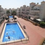 Photo of listing ID ref#4677: Apartment for sale in Spain, La Nucia