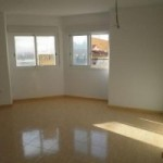 Photo of listing ID ref#4767: Apartment for sale in Spain, La Nucia