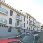 Photo of listing ID ref#4789: Apartment for sale in Spain, La Nucia