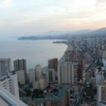 Photo of listing ID ref#4930: Apartment for sale in Spain, Benidorm