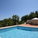 Photo of listing ID ref#5: Villa for sale in Spain, Altea