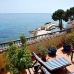 Photo of listing ID ref#5131: Duplex - Penthouse for sale in Spain, Altea, l'Olla