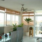 Photo of listing ID ref#5155: Duplex - Penthouse for sale in Spain, Albir, Bulevar de los Musicos