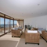 Photo of listing ID ref#5198: Duplex - Penthouse for sale in Spain, Calpe