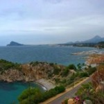 Photo of listing ID ref#5209: Duplex - Penthouse for sale in Spain, Altea